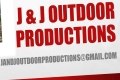 J and J Outdoor Productions