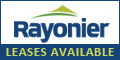 www.rayonier.com